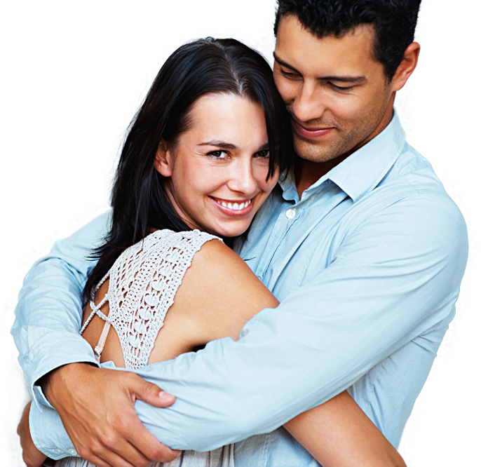 free dating in london