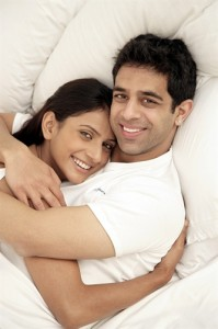 Bollywood latest couples dating